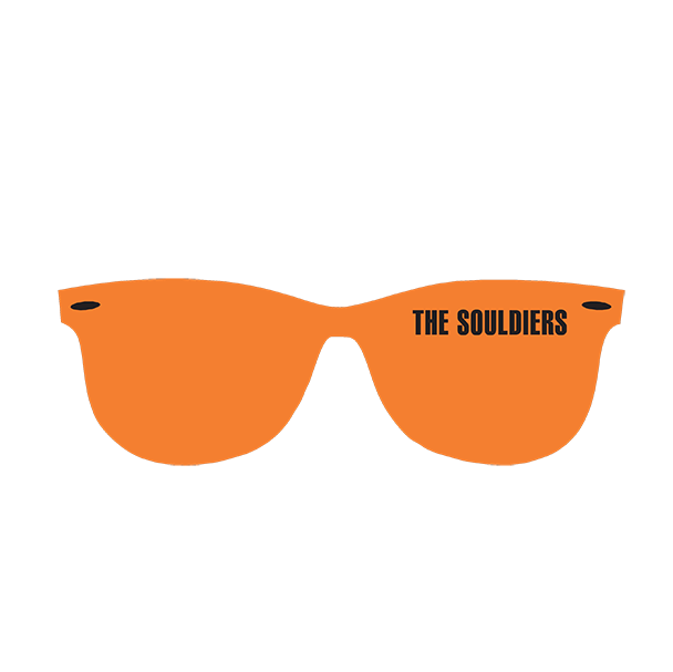 Logo The Souldiers